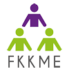 FKKME